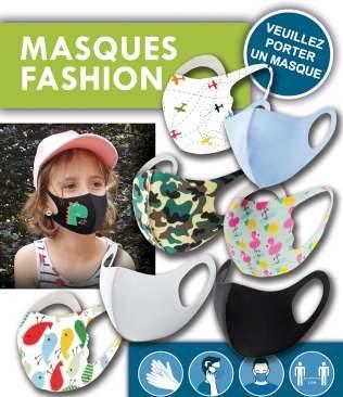 masques-enfants